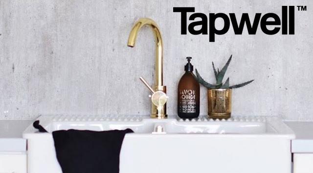 washbasin faucets