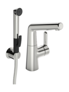 Oras Inspera 3008F washbasin faucet with bidet